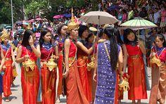 regles cambodge - Recherche Google