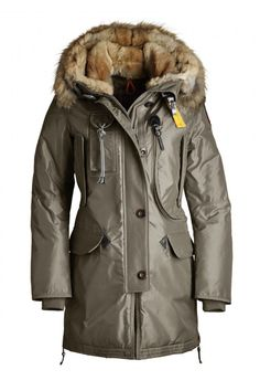 parajumpers Kodiak internetowy
