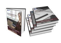 Professionelle, umfassende Assessment Center Vorbereitung online Empfehlung Magazine Rack, Storage, Business, Furniture, Home Decor, Purse Storage, Decoration Home, Room Decor, Larger