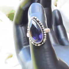 Sample Ring 13