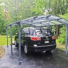 polycarbonate panels customer service pavilion ceiling autos customer support gazebo