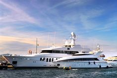 Super Yachts - Seatech Marine Products  Daily Watermakers @Seatech Corporation Corporation Marine Products