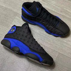 Air Jordan Sneakers, Nike Air Shoes, Travis Scott, Psg, Kicks Shoes, Men's Shoes, Shoes Sneakers, Jordan Shoes Girls, Retro 13