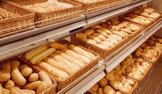 Цената на хляба пада от догодина! http://gotvach.bg/n5-69472