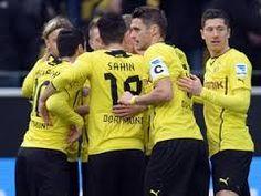 Robohkan Braunschweig, Dortmund Mengejar – Borussia Dortmund tak akan senang besar setelah mampu untuk menindas Braunschweig dengan perolehan kemenangan yang minim.