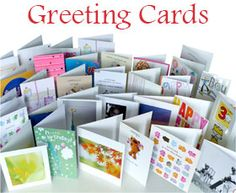 Sendoutcards customer service and little things pinterest custom greeting cards printing services greeting cards are the most simpleeasy run to gifts that anyone can get at place of running off to the shop to m4hsunfo