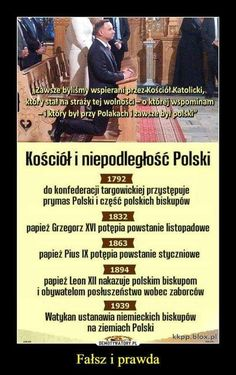 Best Quotes, Life Quotes, Sarcasm, Poland, Lol, Facts, Thoughts, Memes, Funny