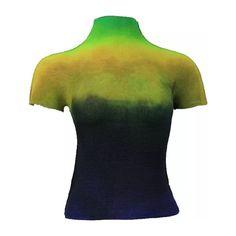 Staple Pieces, One Size Fits All, Turtle Neck, Fabric, Sweaters, Fashion, Tejido, Moda, Tela