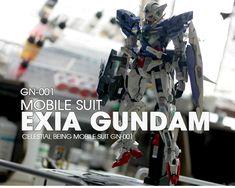mobile suit gundam iron-blooded orphans urdr-hunt