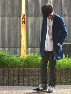 とりあえず画質もっといいのに変えたいです。 若者のジーンズ離れが深刻らしいです。 クローゼットがジ