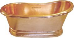 myhttp://www.myrustica.com/hammered-copper-tubs/