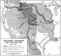 west_expansion_1803-1807.jpg (898×818)