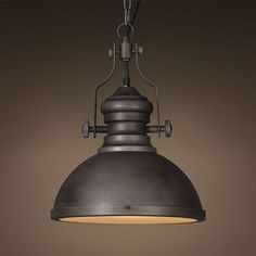 mainly focusing on industrial steampunk lighting including table lamps wall sconces pendant lights arteriors soho industrial style pendant light fixture