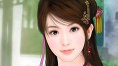 Chuyện ngoại tình của bà Hoàng hậu Trung Quốc - Phần 2