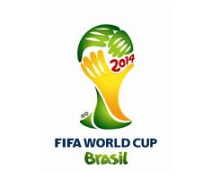 World Cup 2014 Brazil. Here we come USMNT & ME!!! #See u there!!