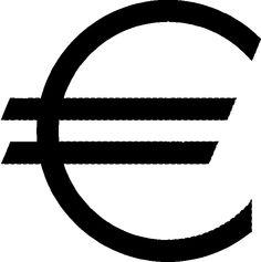 De winkelwaarde van de diverse goederen varieert sterk, tussen de € 10 & € 100  Per afname van 100 stuks geldt een stukprijs van € 7,- (niet geldig voor Lodger)