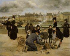 criancas-Beraud_Jean_Children_With_a_Toy_Seller_on_the_quai_du_Louvre_Oil_on_Canvas-arcjpg.jpg (1000×803)