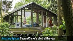 Image result for amazing spaces