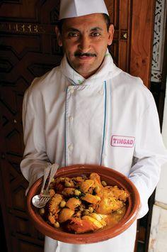 Couscous Royale - Maroc Désert Expérience tours http://www.marocdesertexperience.com