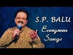 Hindi Old Songs, Tamil Video Songs, Song Hindi, Old Song Download, Free Mp3 Music Download, Mp3 Music Downloads, Dj Songs, Audio Songs, Mp3 Song