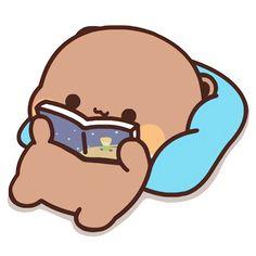 Little Panda, Couple Wallpaper, Cute Images, Panda Bear, Avatar, Hello Kitty, Animation, Japan, Stickers