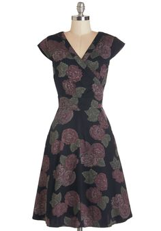 Mata Traders Oberlin Dress | Available at Bead & Reel #fairtrade