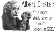 Albert Einstein Quotes On God. QuotesGram Albert Einstein Quotes On God. Quotable Quotes, Wisdom Quotes, Bible Quotes, Quotes To Live By, Bible Verses, Me Quotes, People Quotes, Lyric Quotes, Religion Quotes
