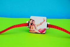 Wrist Bands in Indore Friendship Day Friendship Band. Friendship bands, balloons, rings, soft toys etc are available. Friendship Belt, Indore, Balloons, Bands, Toys, Bracelets, Jewelry, Activity Toys, Globes
