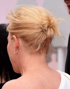 Patricia Arquette - Oscar 2015