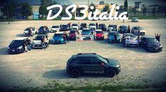 Ds3Italia