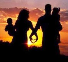 Deus tem um projeto para tua família - Espaço do Pregador