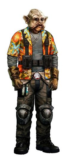 star wars outlaw - Google Search