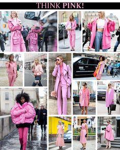 Barbie, Polyvore, Image, Fashion, Moda, Fashion Styles, Fashion Illustrations, Barbie Dolls