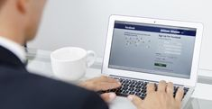 Facebook ADs Specialists