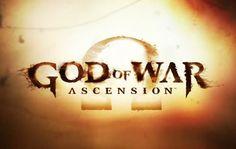 God of War: Ascension llega a la PS3 - En nuestro blog de tecnología, hemos escrito una reseña sobre la llegada de God of War 4 o God of War: Ascension. Pasen y lean.  http://blog.mp3.es/god-of-war-ascension-llega-a-la-ps3/?utm_source=pinterest_medium=socialmedia_campaign=socialmedia