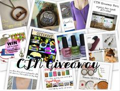 Enter here: http://www.cheerstonovelty.com/2014/07/1k-followers-group-giveaway-celebration.html