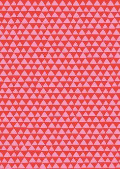 free printable pattern | lasten | lapset | joulu | idea | askartelu | kädentaidot | käsityöt | tulostettava | paperi | koti | leikki | DIY | ideas | kids | children | crafts paper | christmas | home | Pikku Kakkonen