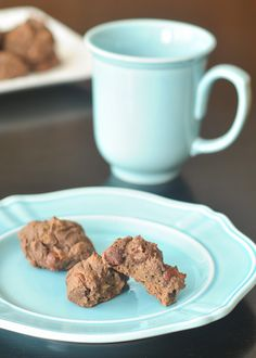 ... Healthy > bake sale on Pinterest | Avocado cookies, Chocolate chip