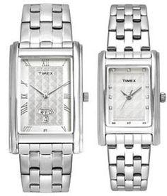 Women's Smartwatches - Timex Empera Unisex WatchTW00PR203 ** For more information, visit image link.