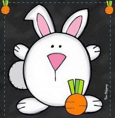 Kształty-activities-with-bunny 1 «funnycrafts Shape Games, Magic Bag, Diy Quiet Books, Shape Posters, Toddler Classroom, Spring Projects, Kindergarten Math, Childhood Education, Preschool Activities