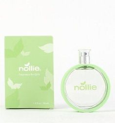 awesome Pacsun Green Nollie 1.7oz Women's Perfume BRAND NEW Check more at http://shipperscentral.com/wp/product/pacsun-green-nollie-1-7oz-womens-perfume-brand-new/