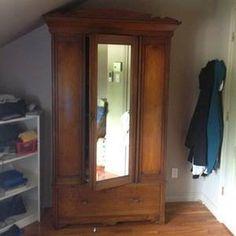 Montreal Vintage Furniture Finds September 2012 On