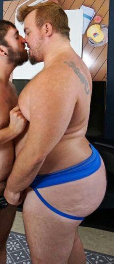 Tasha reign lesbian anal