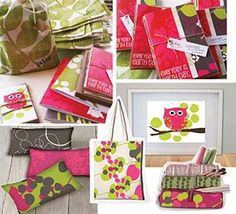 Vote for Jolio Design. This maker is a finalist for the American Made Audience Choice Award. Vote once per day until Colorful Birthday, Fabric Art, American Made, Surface Design, Business Women, Over The Years, Note Cards, Print Patterns, Art Gallery