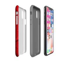 Chicago | Basketball | Jersey | Design | Rubber Tough Case | For iPhone 4s 5s 5c 6s 6 7 8 Plus X | Samsung S5 S6 S7 S8 | Google Pixel Xl