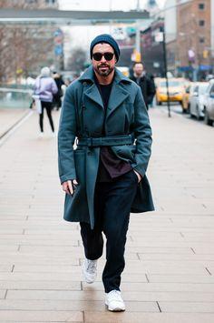 89 Best Mens Style Images Fashion Advice Fashion Tips Male Fashion