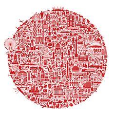 Básico e Necessário: Tudo sobre Londres