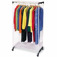 19 Wonderful Tall Wardrobe Closet Pic Ideas | Wardrobe Closet | Pinterest |  Ideas, Wardrobes And Closet