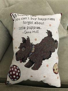 Scott mills coussin pillow cover case-poster tasse t shirt cadeau
