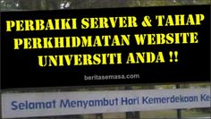 If you are looking for more details about student portal UITM then you must check this-http://www.beritasemasa.com.my/student-portal-uitm-login